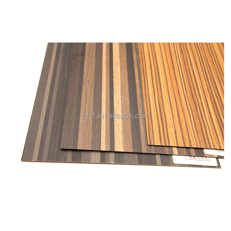 phenolic resin laminate panel