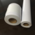 Imatec Directly Supply Waterproof 240gsm RC Luster Inkjet Printer Photo Paper Roll