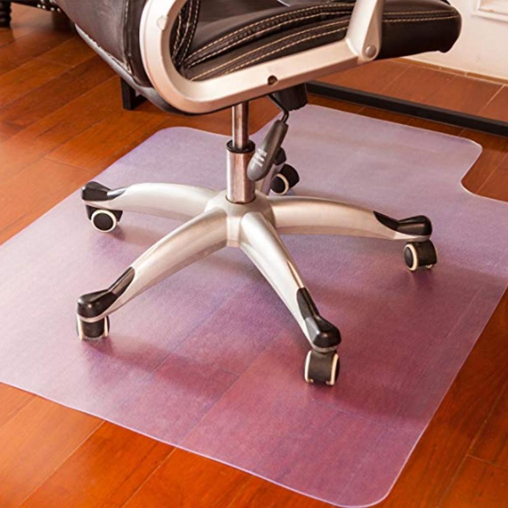 Anti Slip Under Office Chair Mat Desk Floor Mat Clear Floor Chair Mats Buy Chair Mat Office Chair Mat Chair Floor Mat Product On Alibaba Com