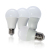 Most popular Hot sale e27 dimmable 7w A60 led smd bulb