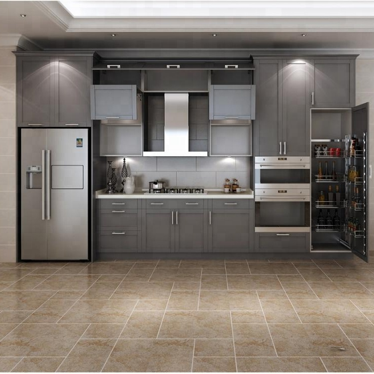 Welbom Best Selling Kitchen Cabinets In Lahore View Kitchen Cabinets In Lahore Welbom Product Details From Hangzhou Huierbang Kitchenware Co Ltd On Alibaba Com