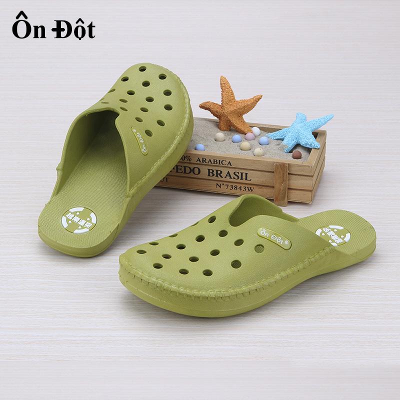 Clog Plastic Shoes Online Buy