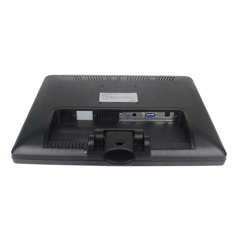 Wholesale bulk buy 19 inch square cheapest computer monitors