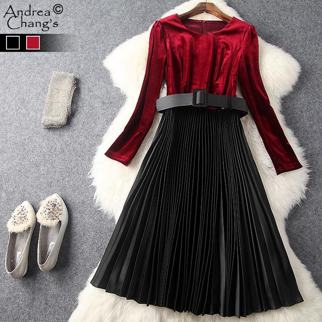 5c7e545f80026 Aphixta Designer Store Small Orders Online Store Hot 9062452 ...