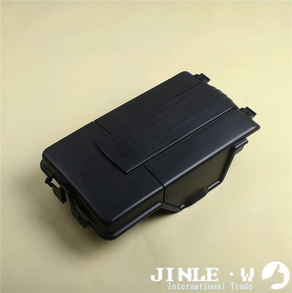 popular vw jetta battery buy cheap vw jetta battery lots. Black Bedroom Furniture Sets. Home Design Ideas