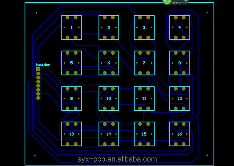 Dinli 701 Wiring Diagram Get Free Image About Wiring Diagram