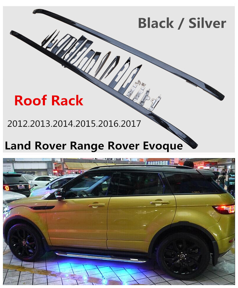 achetez en gros range rover toit rack en ligne des grossistes range rover toit rack chinois. Black Bedroom Furniture Sets. Home Design Ideas