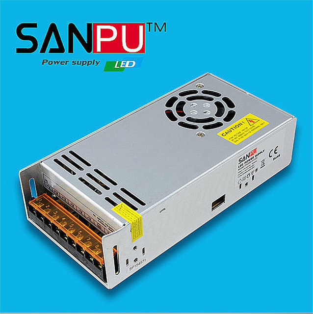 Smps 24v Buy Smps 24vpower Smps Modulesmps Circuit Board Product