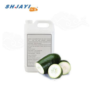 Low price quick delivery what is fruit juice from concentrate