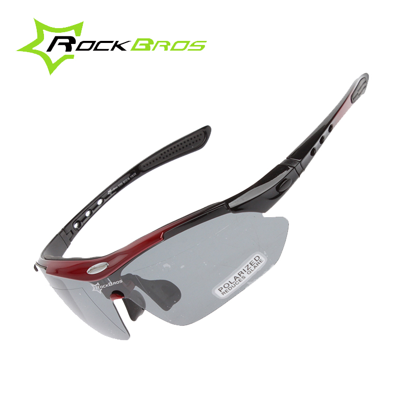 f3cdacd08e5 Cycling Glasses Polarized