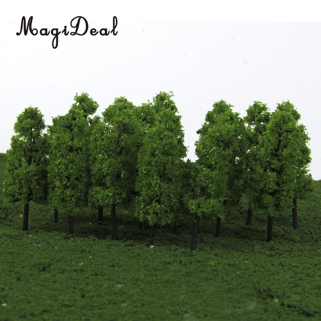 Sets Model Trees Trainsamp; Train Pagoda Railway Magideal qSGMVzUp