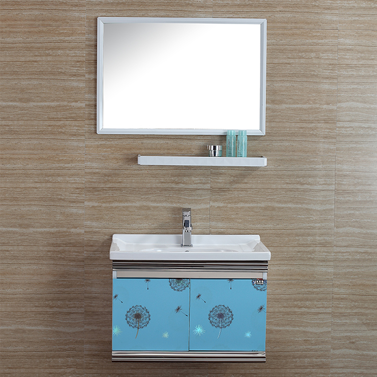Wholesale Used Bathroom Vanity Cabinets Craigslist View Used Bathroom Vanity Craigslist Ou Hong Zhi Product Details From Foshan Ou Hong Zhi Sanitary Ware Factory On Alibaba Com