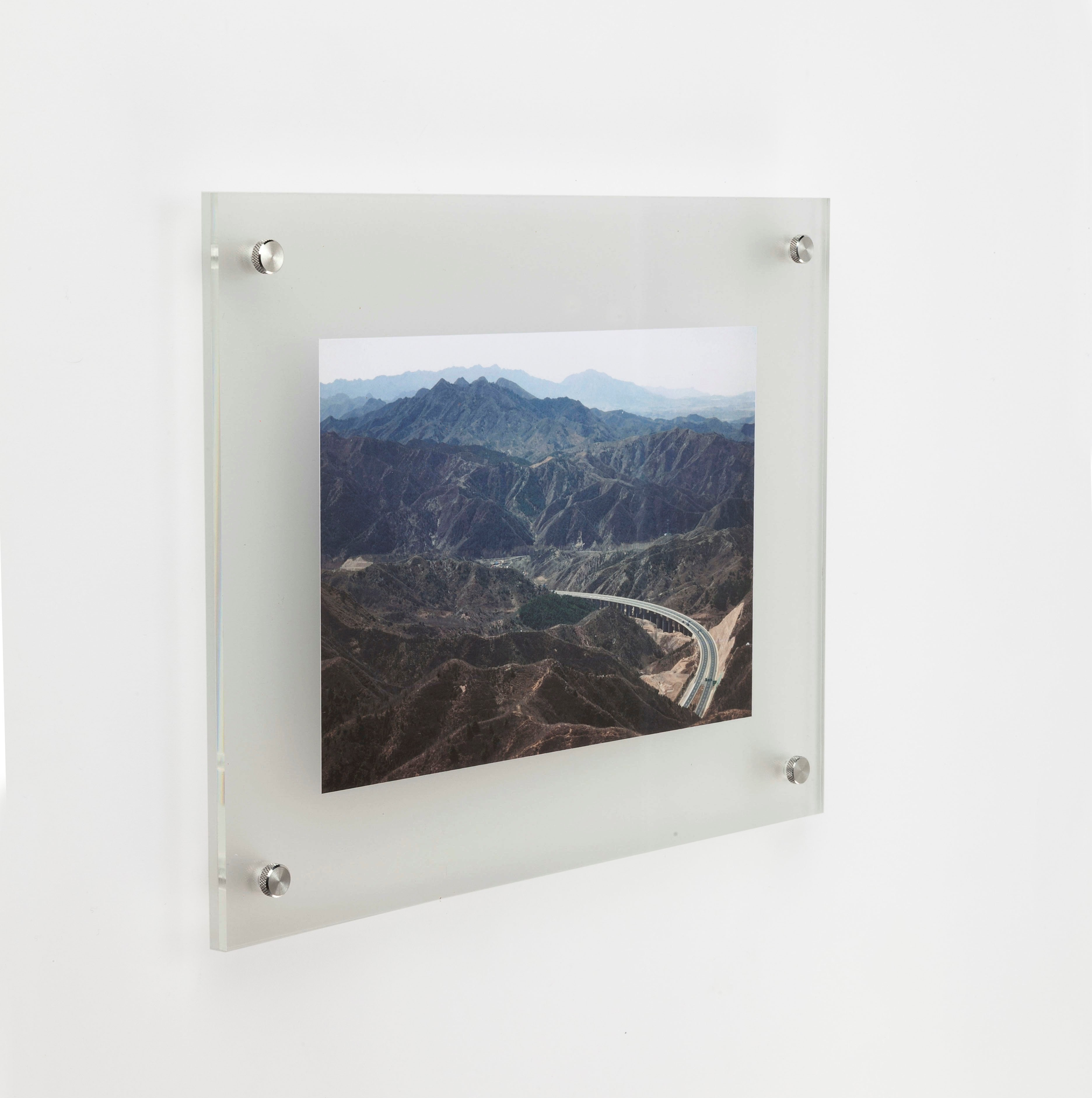 Wholesale Clear Acrylic Picture Photo Frame Photo Frame Glass Buy Wholesale Clear Acrylic Picture Photo Frame Acrylic Picture Photo Frame Photo Frame Glass Product On Alibaba Com