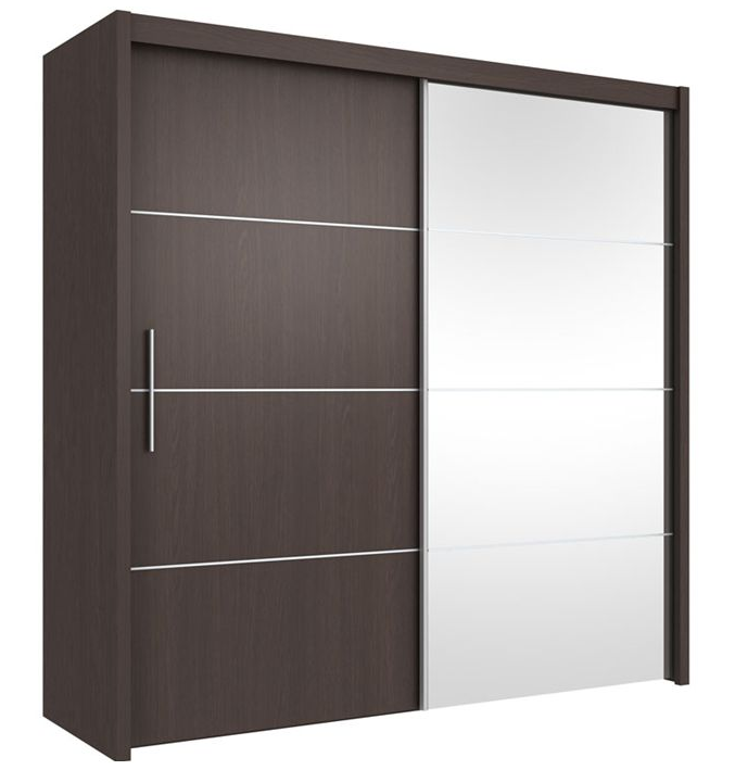 Bedroom Wooden Wardrobe Sliding Door Designs Buy Bedroom Wooden Wardrobe Door Design Sliding Door Wardrobe 3 Doors Wardrobe Closet Product On Alibaba Com