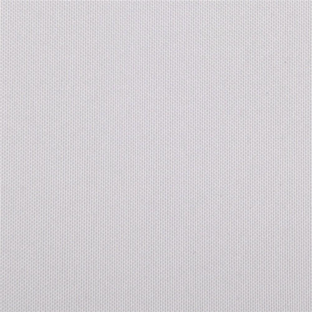 en stock la moisissure livraison tanche blanc polyester tissu de bain rideau de douche 72x72. Black Bedroom Furniture Sets. Home Design Ideas
