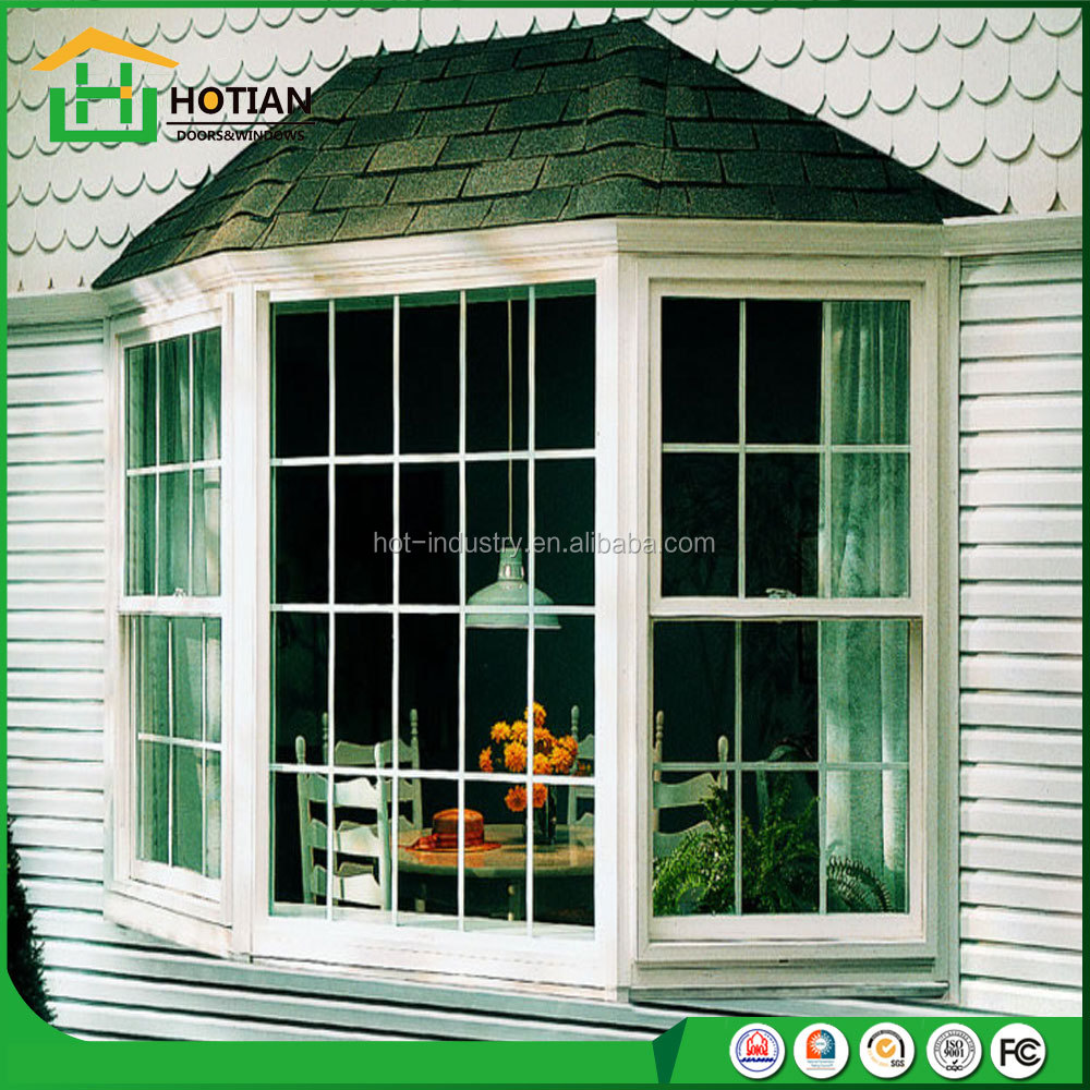 Sale Balcony Small Pvc Vertical Slide Windows With Grille Cheap Price House  Double Hung Window   Buy Triangle Window,New Design Aluminum Window,Modern  ...