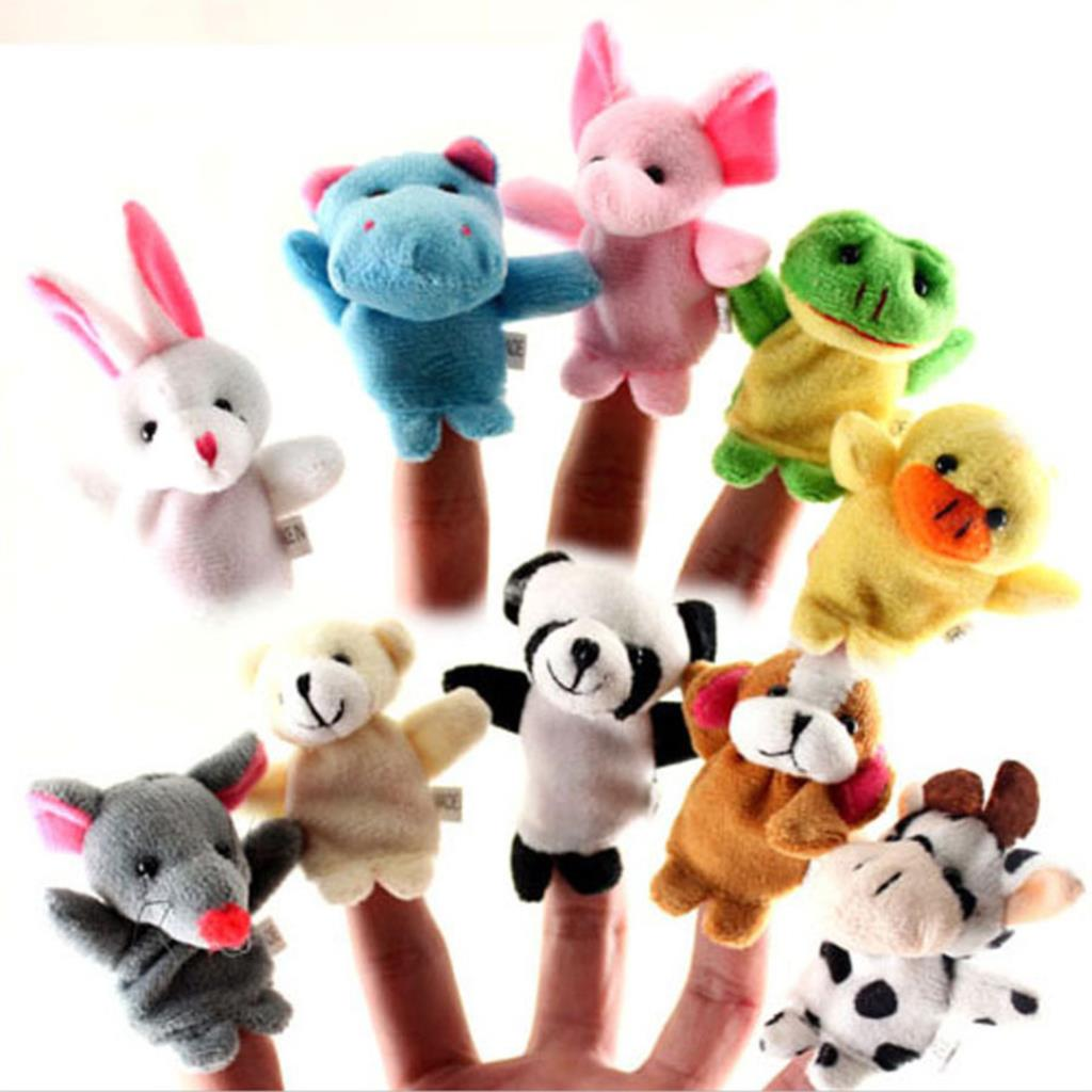 צעצועים לתינוקות