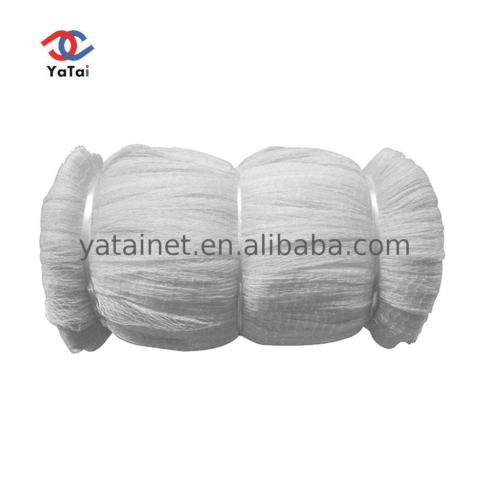 China fishing net cheap wholesale thread