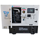 Diesel Generator With With Cummins Perkins Doosan Chinese Engine 100kw Generator 100KW ELEphant Power Diesel Generator With EPA