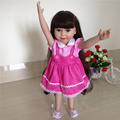 New Arrival 18inch Reborn American Girl Doll Realistic Baby Toys Made From Full Vinyl Silicone With