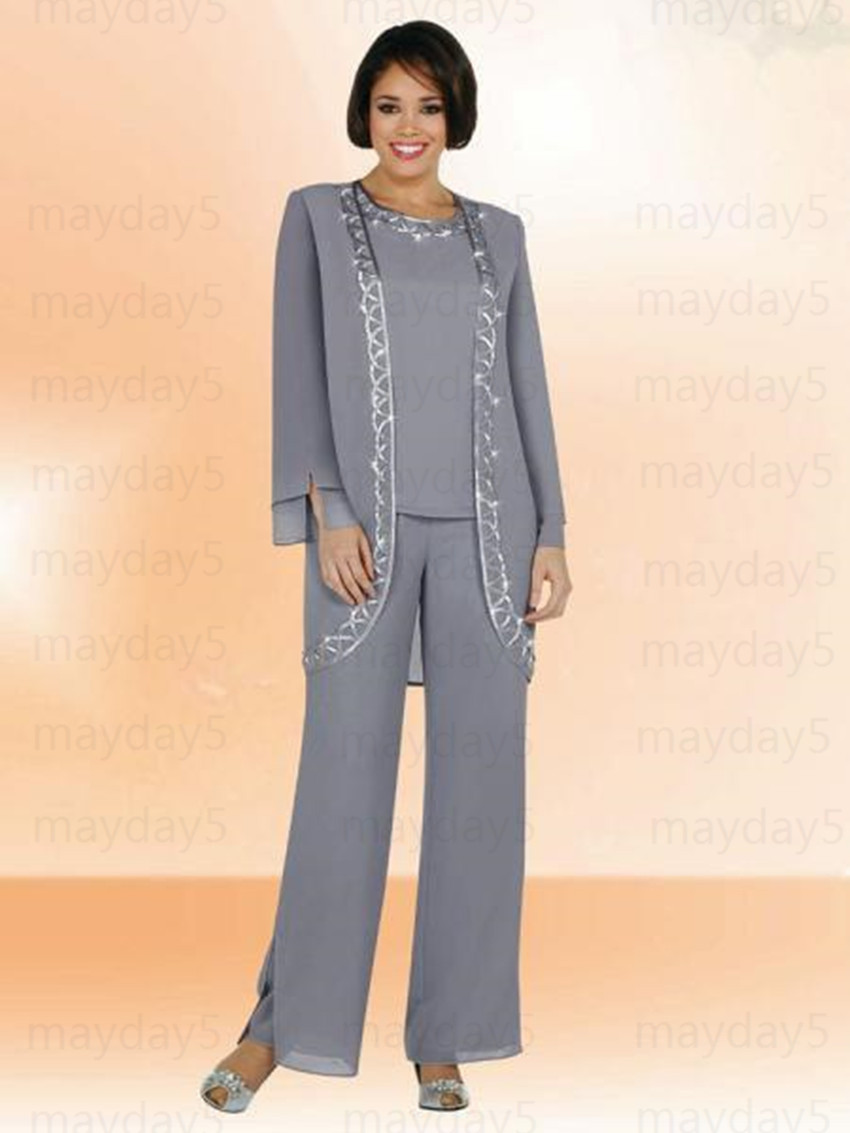 6f0124b4dc Elegant Women39s Tuxedo G L A M O U R Pinterest Tuxedos Suits And Pants