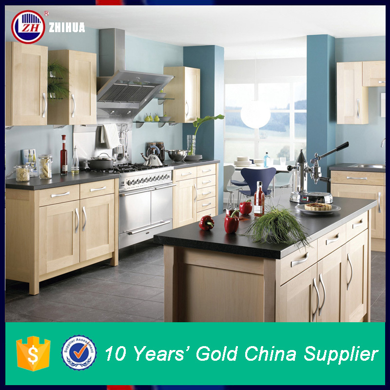 Painting Particle Board Kitchen Cabinets: ZHUV Manufacture Particle Board Storage Cabinets