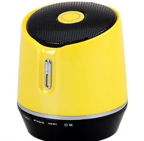New Arrival Round Bluetooth Speaker Bauhn Bluetooth Speaker Bluetooth Tower  Speaker - Buy Round Bluetooth Speaker,Bauhn Bluetooth Speaker,Bluetooth