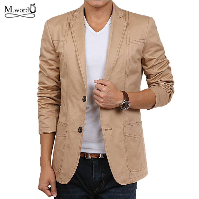 Cotton Sportcoats & Blazers: omskbridge.ml - Your Online Sportcoats & Blazers Store! Get 5% in rewards with Club O!