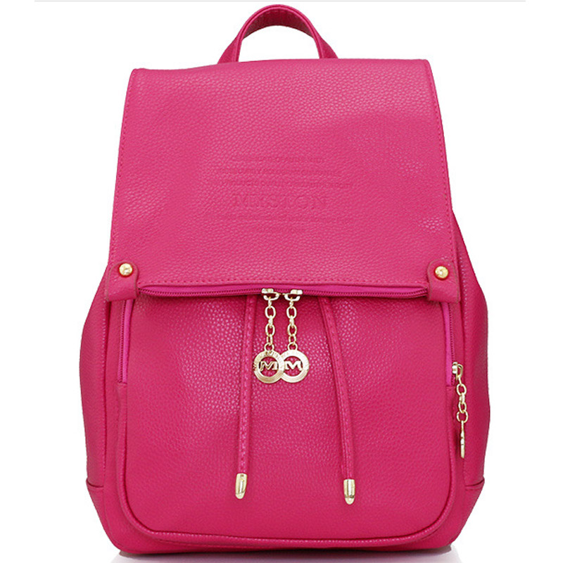 Find great deals on eBay for school bags women. Shop with confidence.