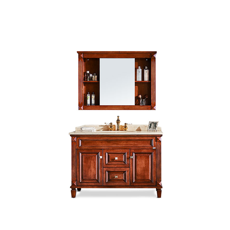 American New Corner Country Style Homebase Marble Bathroom Cabinet With Sink Buy Marble Bathroom Cabinet Narrow Bathroom Cabinet Waterproof Wash Basin Bathroom Cabinet Product On Alibaba Com