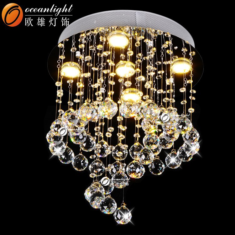 Plaster Ceiling Lamp Lowes Bathroom Ceiling Heat Lamp Om88534 400 Buy Modern Ceiling Lamp Led Ceiling Lamp Medical Heat Lamps Product On Alibaba Com