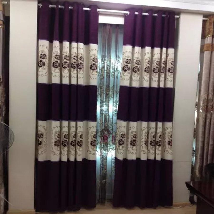 rideaux porte fenetre. Black Bedroom Furniture Sets. Home Design Ideas