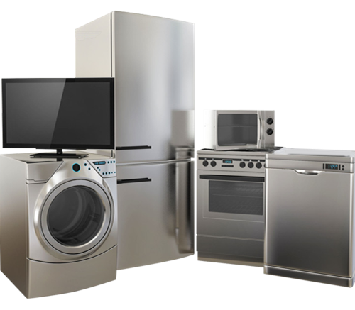 Home appliance parts spare 10000 different models for sale