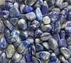 Azzurro di blu marino