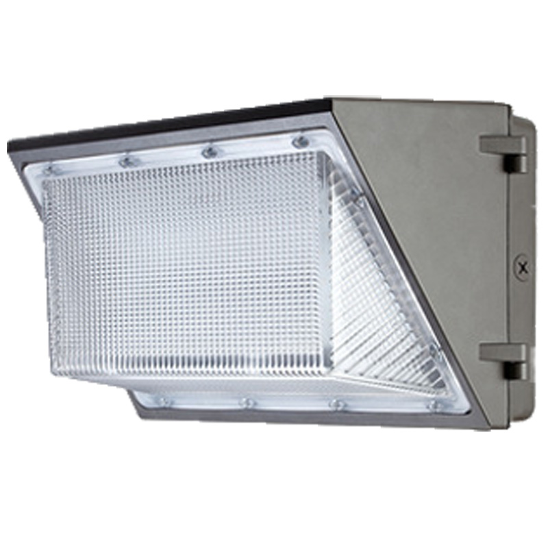 130w Etl Dlc Approve Industrial Wall Mount Led Lighting Led Wall Pack Light Buy Led Outdoor Wall Light Wall Light Outdoor Sensor Outdoor Wall Light Product On Alibaba Com
