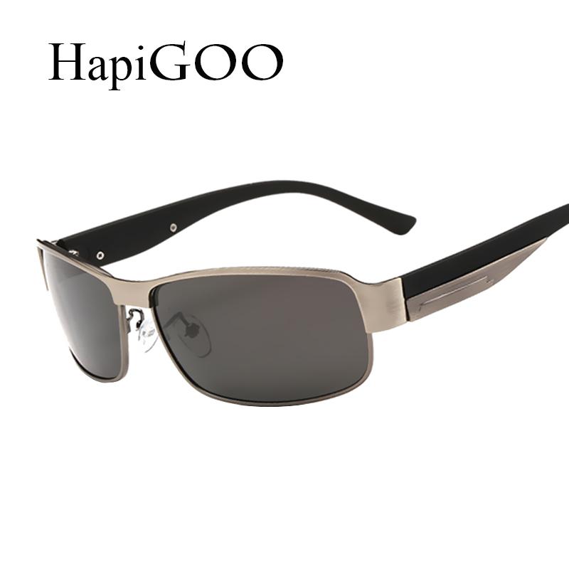 f0d2c7e2aeb Hd Polarized Fishing Sunglasses « Heritage Malta