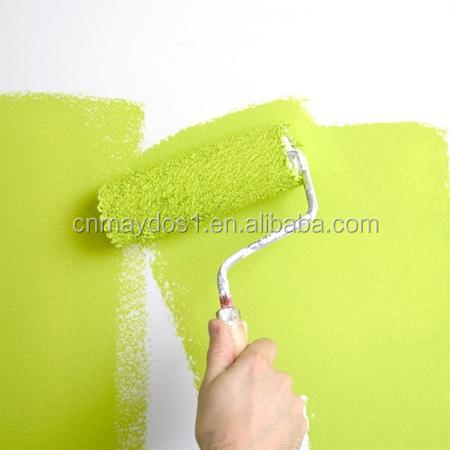 Asian Interior Acrylic Emulsion Wall Paint Price Buy Interior Wall Emulsion Paint Washable Interior Wall Paint Asian Paint Price Product On Alibaba Com