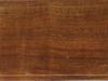 Fine red sandalwood