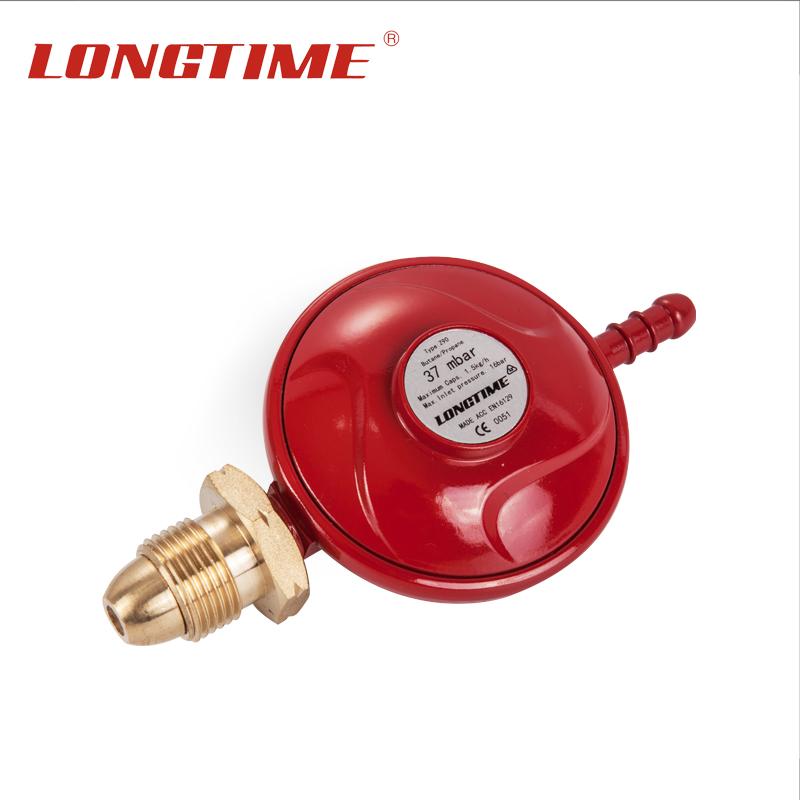 camping gas regulator