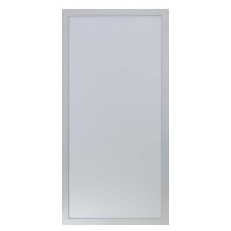 2020 latest style 300*600 led flat panel ceiling lamp light cheap price 18/20/24w , LPL-EDGE