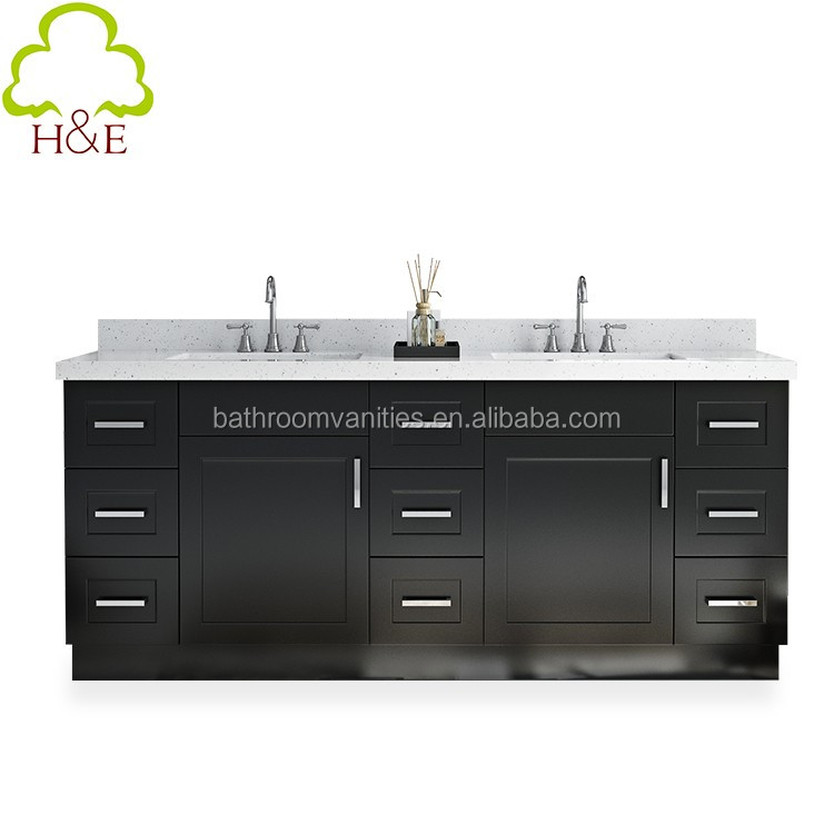 Cobuild Bathroom Set Wash Basin Cabinet Used Kitchen Cabinet Doors Bathroom Corner Shelf Bathroom Shower Set Classic Cabinet Buy Slim Bathroom Cabinets Hanging Bathroom Corner Cabinet Corner Bathroom Sink Cabinet Product On Alibaba Com