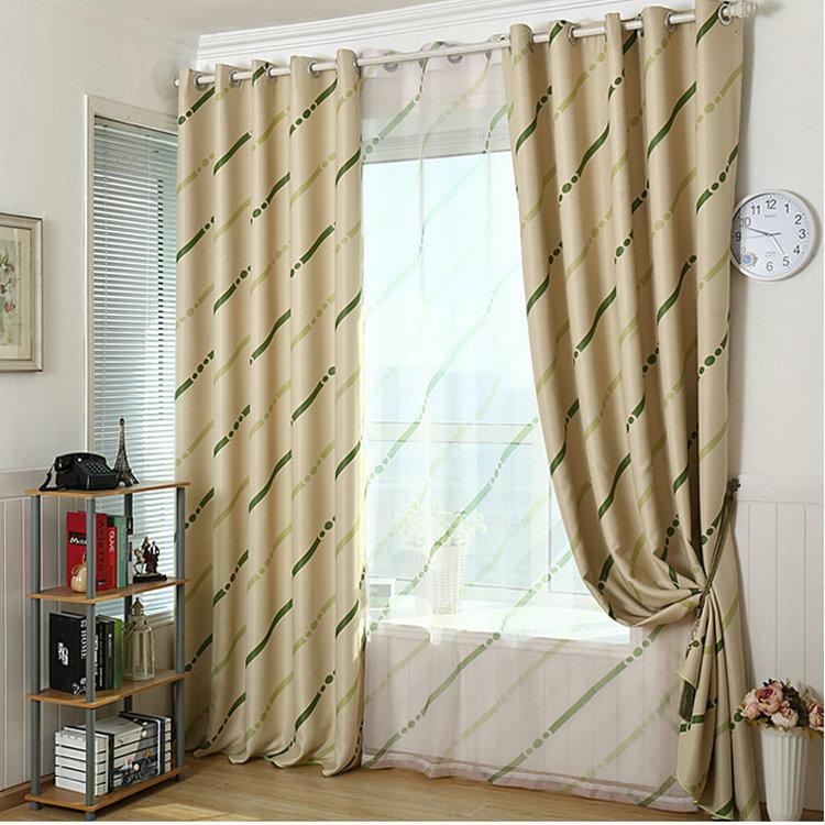 ikea rideaux occultants voilage ikea rideau blanc et bleu 3906 rideaux id es model de rideau. Black Bedroom Furniture Sets. Home Design Ideas