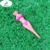 Naked lady Golf Tee Novelty Joke Nude Lady Golf Tee Plastic Practice Training Golfer Tees
