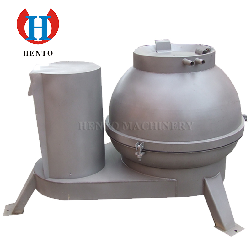High Quality Beef Tripe Cleaning Machine China Supplier