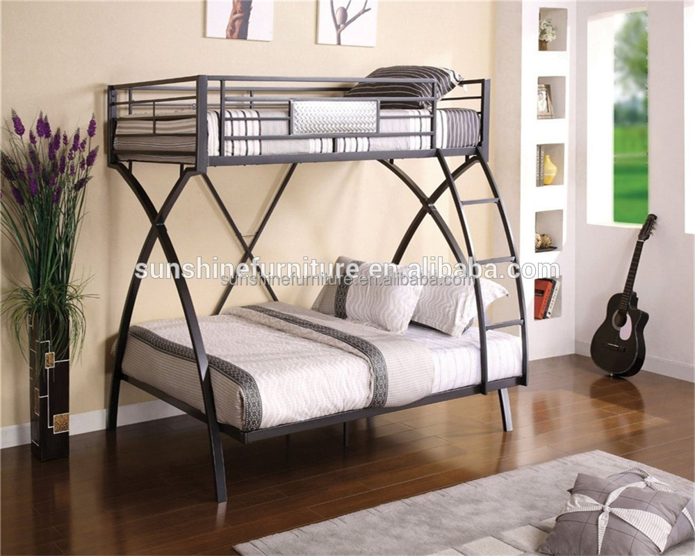 Cheap Modern Metal Heavy Duty Nice Design And Space Saving Bunk Bed Sale Triple Bunk Bed For School Home Army Buy Military Heavy Duty Bunk Beds Cheap Metal Triple Bunk Beds Sale Modern Triple Metal Bunk Beds
