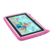 For kids Wifi 7 inch Android 5.1 OS Quad core kid tablet pc for studying/education/drawing/entertainment