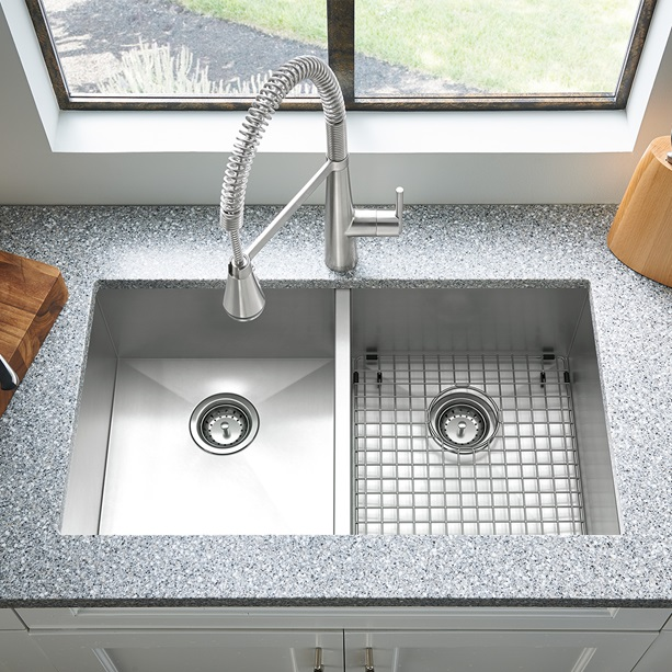 Philippines Market Large Undermount Rustic Kitchen Sink Prices In Dubai Buy Kitchen Sink Prices In Dubai Rustic Kitchen Sink Prices In Dubai Undermount Rustic Kitchen Sink Prices In Dubai Product On Alibaba Com