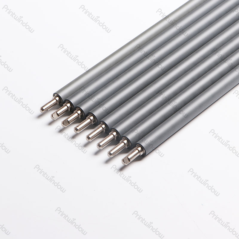 Printwindow High Quality Primary Charge Roller for Ricoh MP C3002 C3502 C4502 C5502 MPC3002 MPC3502 MPC4502 MPC5502 PCR