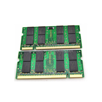 factory price ddr1 8bit ddr1 2gb ram price