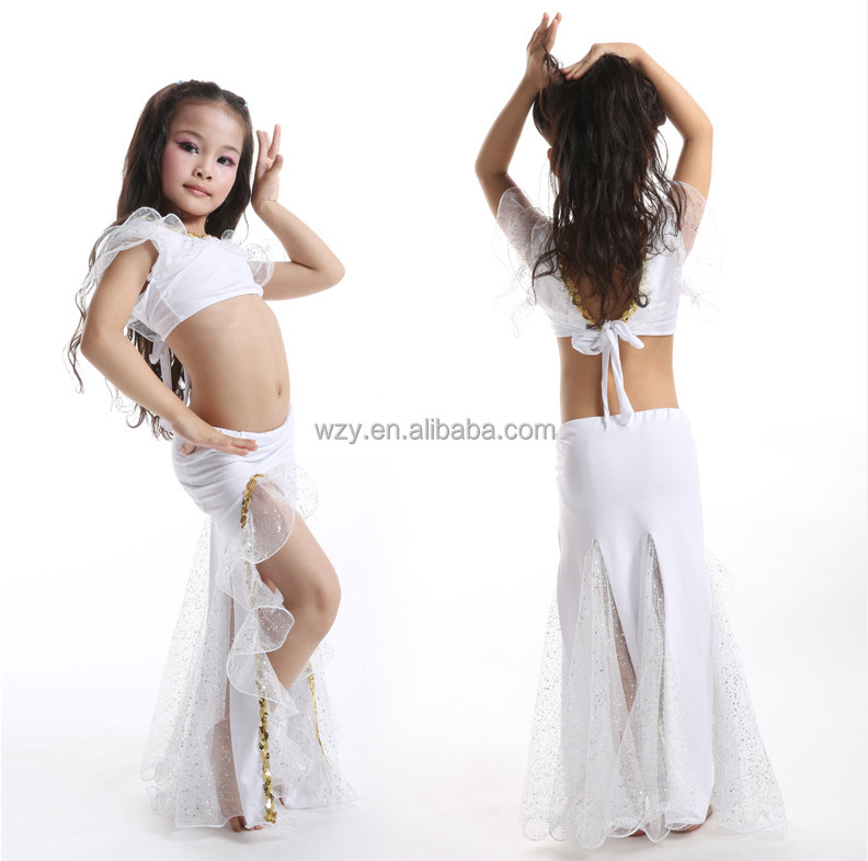467d1efb9242e Notice: This Kids Belly Dance Costume is our in stock items. But sometime  it may out off stock, please kindly send us your inquiry indlude item  number, ...